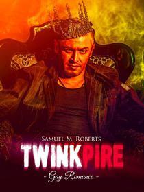 Twinkpire [Gay Romance]