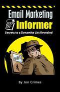Email Marketing Informer