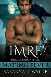 Imre: Drago Knights MC