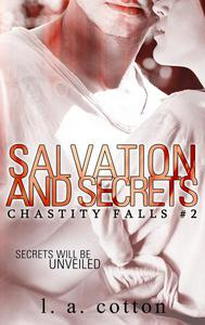Salvation and Secrets