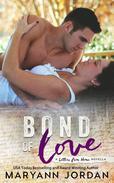 Bond of Love