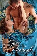 The Widow Wager