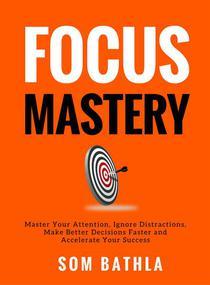 Focus Mastery