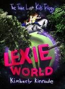 Lexie World