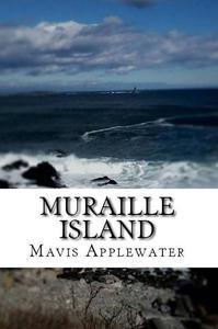Muraille Island