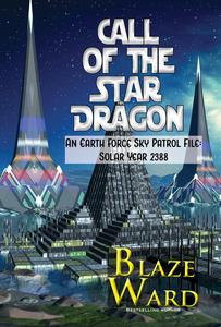 Call of the Star Dragon
