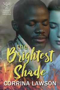 The Brightest Shade