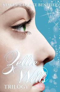 Zellie Wells Trilogy