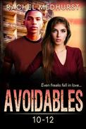 Avoidables 10-12