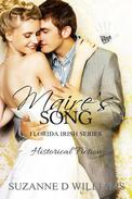 Maire's Song