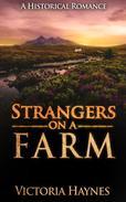 Strangers on a Farm