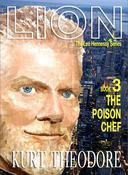 Book 3 The Poison Chef