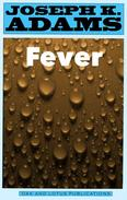 Fever - A Play