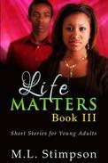 Life Matters - Book 3