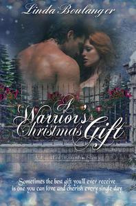A Warrior's Christmas Gift