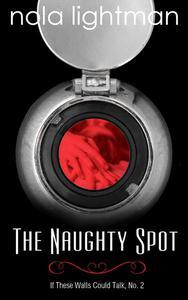The Naughty Spot