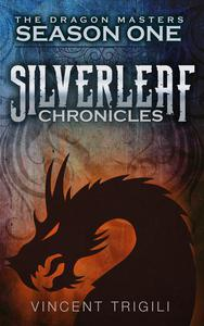 The Sliverleaf Chronicles