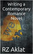 Writing a Contemporary Romance Novel