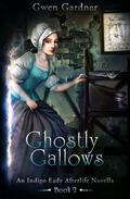 Ghostly Gallows