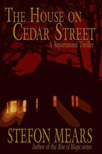 The House on Cedar Street