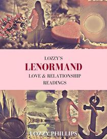 Lenormand Love and Relationship Readings