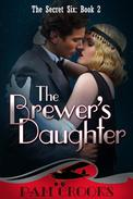 The Brewer's Daughter