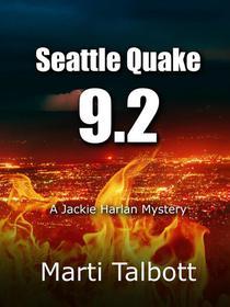 Seattle Quake 9.2