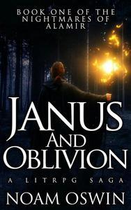 Janus and Oblivion