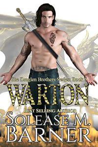 Warton