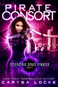 Pirate Consort
