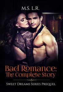 Bad Romance: The Complete Story