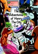 The Adventures of Henry the City Cat