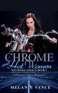 Chrome and Hot Women