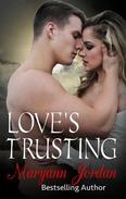 Love's Trusting