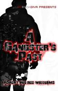 A Gangster's Past {DC Bookdiva Publications}