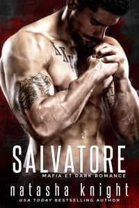 Salvatore : Mafia et Dark Romance