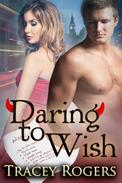 Daring to Wish