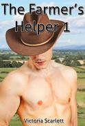 The Farmer's Helper 1