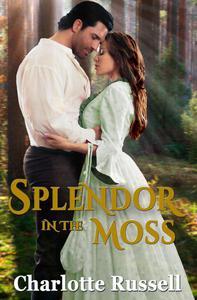 Splendor in the Moss