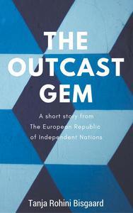 The Outcast Gem