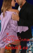 The Vegas Affair