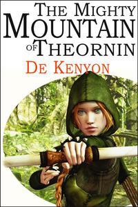 The Mighty Mountain of Theornin