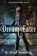 Dream Eater