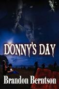 Donny's Day