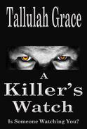 A Killer's Watch