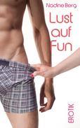 Lust auf Fun [Erotik]