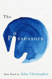 The Possessors