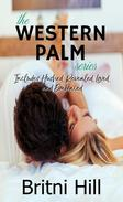The Western Palm Series