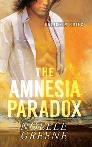 The Amnesia Paradox