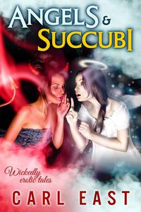 Angels and Succubi